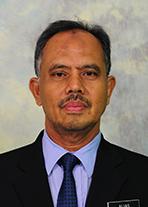 En. Alias Bin Japri