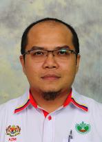 En. M. Azmi Bin Mohd (Mohid)