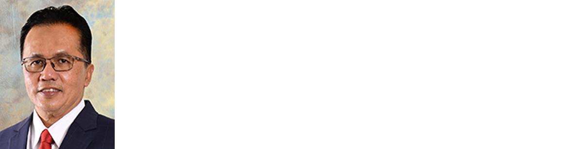 YB Dato' Hj. Mohd Salim Bin Mohd Sharif